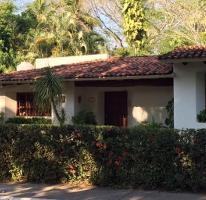 Foto de casa en venta en  , golondrinas, zihuatanejo de azueta, guerrero, 2937718 No. 01