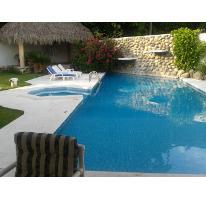 Foto de casa en renta en  , golondrinas, zihuatanejo de azueta, guerrero, 2938331 No. 01