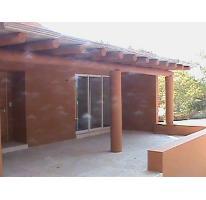 Foto de casa en venta en  , golondrinas, zihuatanejo de azueta, guerrero, 2939970 No. 01