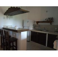 Foto de casa en renta en  , golondrinas, zihuatanejo de azueta, guerrero, 2940080 No. 01