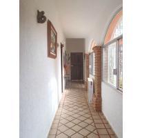 Foto de casa en renta en  , golondrinas, zihuatanejo de azueta, guerrero, 2940448 No. 01
