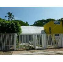 Foto de casa en renta en  , golondrinas, zihuatanejo de azueta, guerrero, 2940929 No. 01