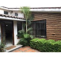 Foto de casa en venta en gómez azcátate ., reforma, cuernavaca, morelos, 1826326 No. 01