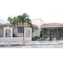 Foto de casa en venta en gómez farías 0, ampliación unidad nacional, ciudad madero, tamaulipas, 2414729 No. 01