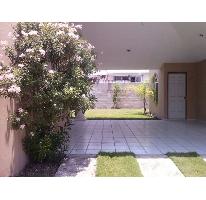 Foto de casa en venta en gómez farías 0, ampliación unidad nacional, ciudad madero, tamaulipas, 2414729 No. 02