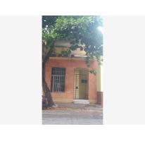 Foto de casa en venta en gómez farias 705, veracruz centro, veracruz, veracruz de ignacio de la llave, 2454612 No. 01