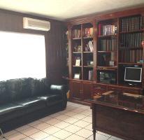 Foto de casa en venta en  , gómez palacio centro, gómez palacio, durango, 1028307 No. 01