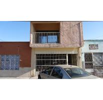 Foto de casa en venta en, gómez palacio centro, gómez palacio, durango, 1289471 no 01