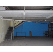 Foto de bodega en renta en, gómez palacio centro, gómez palacio, durango, 1299561 no 01