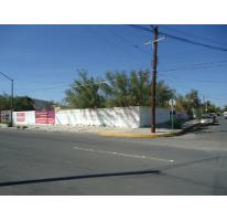 Foto de terreno comercial en venta en, gómez palacio centro, gómez palacio, durango, 1463453 no 01