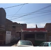 Foto de terreno comercial en venta en  , gómez palacio centro, gómez palacio, durango, 2234892 No. 01