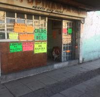 Foto de local en renta en  , gómez palacio centro, gómez palacio, durango, 2463971 No. 01