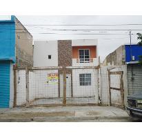 Foto de casa en venta en  , gómez palacio centro, gómez palacio, durango, 2690645 No. 01