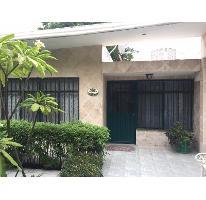 Foto de casa en venta en  , gómez palacio centro, gómez palacio, durango, 2751597 No. 01
