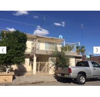 Foto de casa en venta en  , gómez palacio centro, gómez palacio, durango, 2804178 No. 01