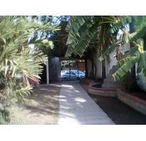 Foto de terreno comercial en venta en  , gómez palacio centro, gómez palacio, durango, 2823571 No. 01