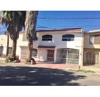 Foto de casa en venta en  , gómez palacio centro, gómez palacio, durango, 2851136 No. 01