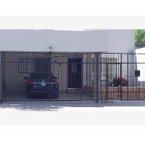 Foto de casa en venta en  , gómez palacio centro, gómez palacio, durango, 2853267 No. 01