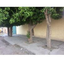 Foto de casa en venta en  , gómez palacio centro, gómez palacio, durango, 0 No. 01