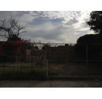 Foto de terreno comercial en venta en, gómez palacio centro, gómez palacio, durango, 382498 no 01