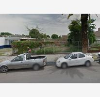 Foto de terreno comercial en venta en  , gómez palacio centro, gómez palacio, durango, 4274305 No. 01