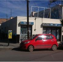 Foto de local en venta en  , gómez palacio centro, gómez palacio, durango, 0 No. 01