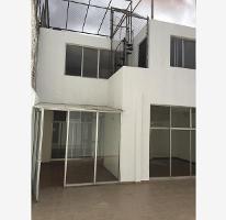 Foto de casa en venta en gonzalez bocanegra na, león moderno, león, guanajuato, 0 No. 01