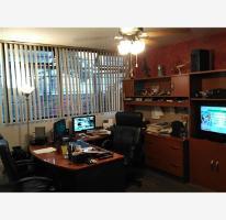 Foto de oficina en renta en gonzalez cosio 833, del valle norte, benito juárez, distrito federal, 0 No. 01