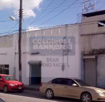 Foto de local en venta en gonzalez entre 12 y 13 , matamoros centro, matamoros, tamaulipas, 3349214 No. 01