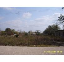 Foto de terreno comercial en venta en  , gonzalez, gonzález, tamaulipas, 2636561 No. 01