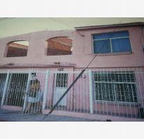 Foto de casa en venta en gonzalez ortega 5109, las granjas, delicias, chihuahua, 1708994 no 01