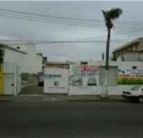 Foto de terreno comercial en venta en gonzalez pages, veracruz centro, veracruz, veracruz, 965845 no 01