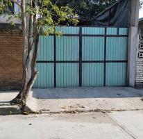 Foto de casa en venta en  , gonzalez, pánuco, veracruz de ignacio de la llave, 2628525 No. 01