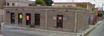Foto de local en venta en  , matamoros centro, matamoros, tamaulipas, 1742533 No. 01
