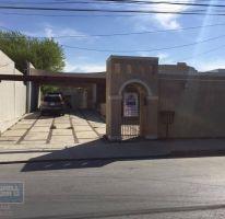 Foto de casa en venta en gonzalitos, cadereyta jimenez centro, cadereyta jiménez, nuevo león, 1659367 no 01
