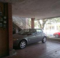 Foto de casa en venta en gonzalitos , chapultepec, san nicolás de los garza, nuevo león, 0 No. 01
