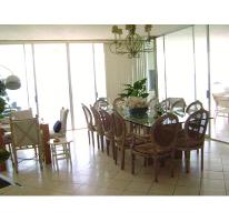 Foto de departamento en venta en gonzalo de sandoval 1, magallanes, acapulco de juárez, guerrero, 2662988 No. 01