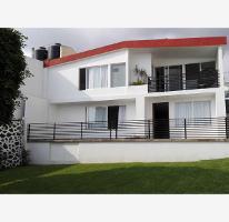 Foto de casa en venta en gonzalo de sandoval 105, lomas de cortes, cuernavaca, morelos, 4204969 No. 01