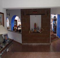 Foto de casa en venta en gonzalo de sandoval 250, ampliación chapultepec, cuernavaca, morelos, 537629 no 01