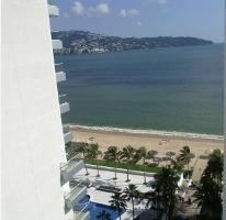 Foto de departamento en venta en gonzalo de sandoval 33, magallanes, acapulco de juárez, guerrero, 3307883 No. 01