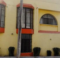 Foto de casa en venta en gonzalo de sandoval , lomas de cortes, cuernavaca, morelos, 3991604 No. 01