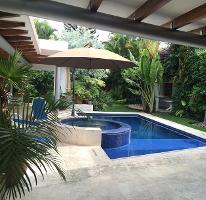 Foto de casa en venta en gonzalo de sandoval , san josé, jiutepec, morelos, 1871778 No. 01