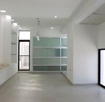Foto de casa en venta en  , gonzalo guerrero, mérida, yucatán, 2276971 No. 01