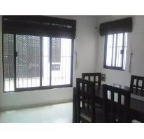 Foto de casa en renta en  , gonzalo guerrero, mérida, yucatán, 2294353 No. 01
