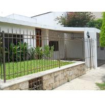 Foto de casa en venta en  , gonzalo guerrero, mérida, yucatán, 2326554 No. 01