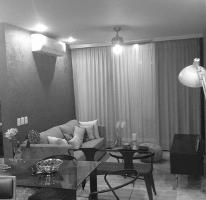 Foto de casa en venta en  , gonzalo guerrero, mérida, yucatán, 2638339 No. 01