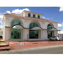 Foto de local en renta en  , gonzalo guerrero, mérida, yucatán, 2644175 No. 01