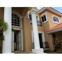 Foto de casa en venta en  , gonzalo guerrero, mérida, yucatán, 2736158 No. 03