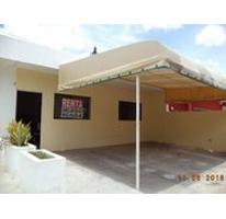 Foto de departamento en renta en  , gonzalo guerrero, mérida, yucatán, 2836699 No. 01