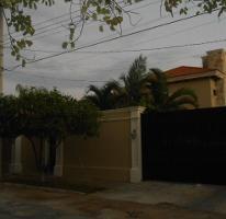 Foto de casa en venta en  , gonzalo guerrero, mérida, yucatán, 0 No. 01